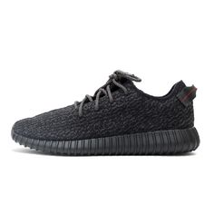 b87cd32ece0f BB5350 - Adidas x Kanye West  Yeezy Boost 350 -