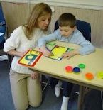 Occupational Therapy in the Schools - Small School OT- Tons of ideas about all things OT