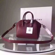 Givenchy Bag Id 49131 For A Yybags