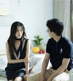 A Love So Beautiful, Beautiful Love Stories, Kdrama, Japanese Drama, Korean Men, Drama Movies, Celebs, Celebrities, Beautiful Actresses