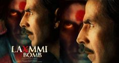 Akshay Kumar's first project of 2020, Laxmmi Bomb, suffered an unfortunate fate at the domestic box office due to the nationwide lockdown owing to th... On This Date, New Comedies, Disney Plus, Upcoming Films, New Fox, Akshay Kumar, Box Office, Uae, New Zealand