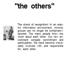 http://amiquote.tumblr.com/post/131336629/marshall-mcluhan-the-medium-is-the-massage-1964