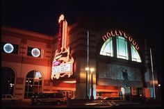 Hollywood casino aurora poker nuove slot machine da bar gratis