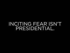 Democrats Run New Attack Ad Against GOP Presidential Candidates - Featuring W (Video)