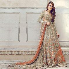 #RepublicWomenswear has us drooling over their latest #BridalCollection! @republicwomenswear @alyzehgabol
