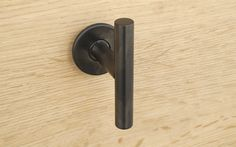 V-Collection - Model: V8.164T.033 / T door handle 16mm