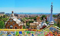 Barcelona es la ciudad natal que más se repite entre nuestras chicas del baloncesto que han ganado la medalla de plata. Espectaculares estás chicas! Enhorabuena!