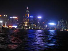 Marka ANNA PIKURA w Hongkongu - Cosmoprof Asia 2012. Zapraszamy do zapoznania się z artykułem dotyczącym tych największych dorocznych targów kosmetycznych regionu Azji i Pacyfiku.