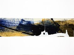 L'arte di Vittorio Amadio: I giorni dopo la notte. Orizzonti per una mostra #18