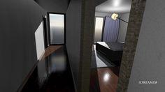 Sandbox Studio Games