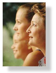 *15 a 20 años es importante limpiar a diario el rostro con productos *20 y 30 años de edad, debemos incluir en nuestra rutina de belleza diaria la crema nocturna.*30 años, ya las líneas de expresión se notan un poco más  a esta edad es importante que realices exfoliaciones periódicamente*40 años existe una zona que no debe excluirse de la rutina de belleza el cuello;*50 años en adelante es importante el uso de de las cremas de contorno de ojos tanto para el día como para la noche.