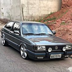Luxury Sports Cars, Golf Mk4, Vw Gol, Car Colors, Ms Gs, Custom Cars, Volkswagen, Vehicles, Instagram