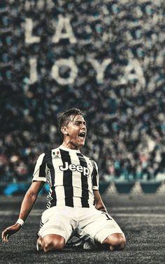 Juventus Fc, Juventus Players, Football Is Life, Football Boys, Soccer Boys, Soccer Locker, Juventus Wallpapers, Real Madrid, Super Bowl