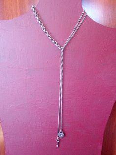 BE FREE www.facebook.com/jewelryj246