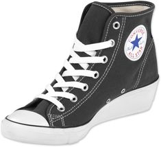 c5472f6ab453 92 Most inspiring CONVERSE TAYLOR MADE GANG!!!!!!!!!!!!! images ...