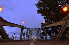 DSC_0330 The bridge 9 years later by Csaba_Bajko, via Flickr