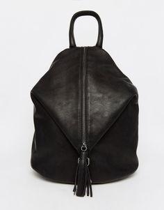96f86213b242 Las 46 mejores imágenes de BAGS & COMPLEMENTS | Leather totes, Belts ...