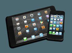 So kontrollieren Sie Ihre Klimaanlage und Ihre Heizung vom iPhone
