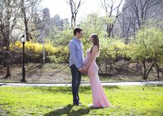 maternity photographer in nyc - maternity photo session and pregnancy photos new york-1