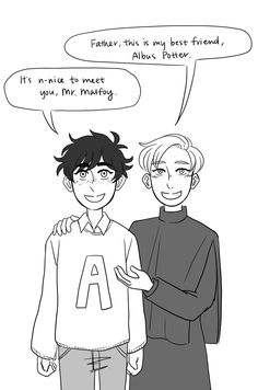 Read Parte 34 from the story Harry Potter(Yaoi) by benjavallejos with reads. Harry Potter Comics, Harry Potter Anime, Harry Potter Ships, Harry Potter Fan Art, Harry Potter Universal, Harry Potter World, Harry Potter Memes, Scorpius And Albus, Albus Severus Potter