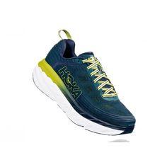 mizuno mens running shoes size 9 youth gold ultra plush euro pillowtop