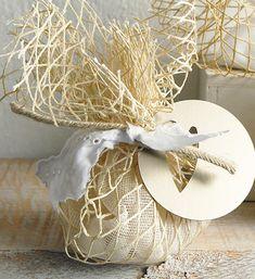 Ekubo · Γάμος Βάπτιση Confetti, Diy And Crafts, Burlap, Reusable Tote Bags, Weddings, Hessian Fabric, Bodas, Wedding, Mariage