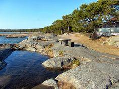 Hanko Finland Malta, Archipelago, Summer 2015, To Go, Boat, Vacation, Places, Water, Travel
