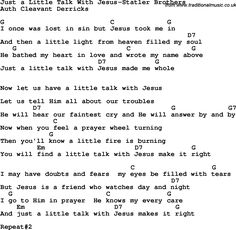 Christian music chords and lyrics download these lyrics for Classic house chords