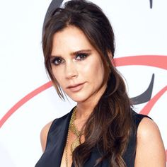 Victoria Beckham Is 42!See HerSweetest Social Media Tributes to Her Familya