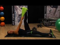▶ HAMSTRING WORKOUT Samantha Clayton's Body Blast - YouTube....  if you wuould like more info on Herbalife Nutritional products contact  Independent Herbalife Dist. Billykay Zellers on Facebook  at https://www.facebook.com/livewellfitclub