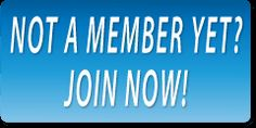 Over 200 Real Work From Home Jobs Hiring Now - Become a Member Today!
