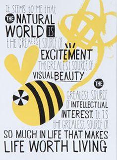screenprint bee - Google Search