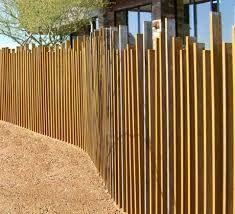 Bildresultat för staket