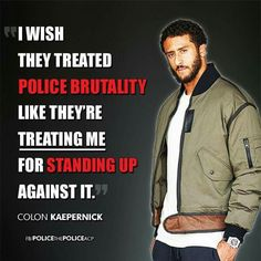 Police brutality is an issue in America is an issue that I think needs to be fixed. It is not right that most times an African American person sees a policeman/woman, they should fear for their life. We Are The World, In This World, Black History Facts, Black Pride, African American History, Messages, Decir No, Awakening, At Least