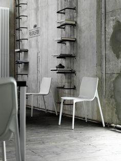 Stefan Diez DIY by Dreamtime Australia Design www.bullesconcept.com