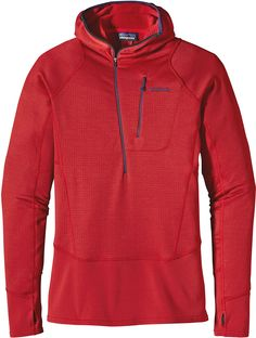 7f784b9b7de The is an essential layer that should be part of everyone s kit bag.  Patagonia s Regulator fleece gives amazing stretch