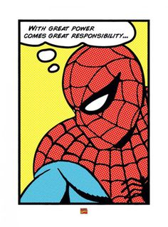 Google Image Result for http://kirbymuseum.org/blogs/dynamics/wp-content/uploads/2012/03/lgppr40105%2Bgreat-power-great-responsibility-spiderman-art-print.jpg