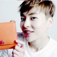(icon by: Kuroi) exo xiumin