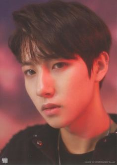 There is something about Renjun which is very sexy! I'm not able to figure out what? He's definitely the cute guy but there's something sexy about him. Nct 127, Taeyong, Jaehyun, Nct Dream, Johnny Seo, Jisung Nct, Huang Renjun, Dream Chaser, Fandoms