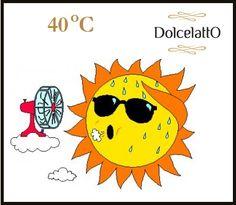 Água de Arcanjo e Dolcelatto criaram a versão Gelato da Cachaça... Já experimentou? Visite a Dolcelatto em Xangrilá, RS. https://www.facebook.com/dolcelattosorvetesfinos?fref=ts