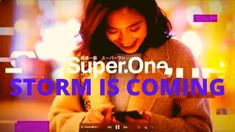 Super One Storm Is Coming Busy At Work, Home Based Business, Mobile Game, Investing, Gaming, Advice, Video Games, Games, Game