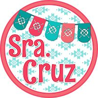 Blog de la Sra. Cruz