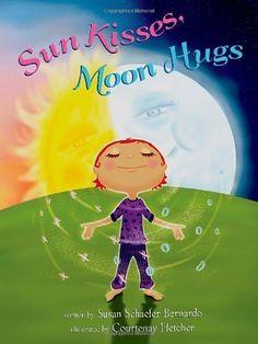Sun Kisses, Moon Hugs by Susan Schaefer Bernardo (2012) H... https://www.amazon.com/dp/B00ZQBE298/ref=cm_sw_r_pi_dp_x_tA9Jyb7EZ7WTK