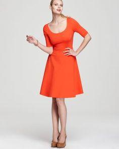 kate spade new york Jada Dress