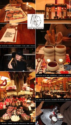 Max Brenner restaurant, restaurant tips, New York, Nova York, restaurante, dicas, delicia, delicious, United States