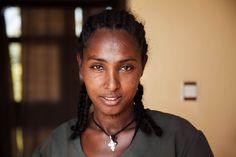 "<p><i>(Photo :</i><a href=""http://theatlasofbeauty.com/post/111942360124/ethiopia""><i>The Atlas of Beauty</i></a><i>)</i></p>"