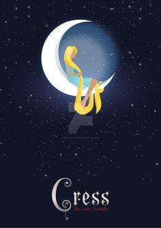 Cress Final-01 by sashakhalid.deviantart.com on @DeviantArt