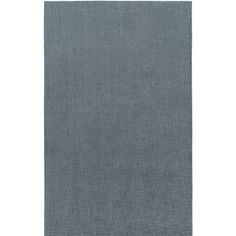 Varick Gallery Upper Strode Blue Indoor/Outdoor Area Rug Rug Size: Square 8'