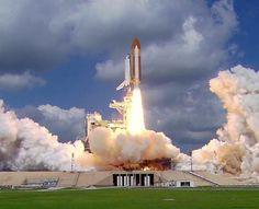 Astronaut hookup simulator ariane 2 carbon