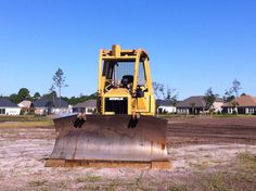 Finished 2 more homesites ready for construction #MyrtleBeach #GrandeDunes